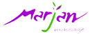 Marjan Massage