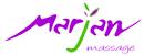 Marjan Massage